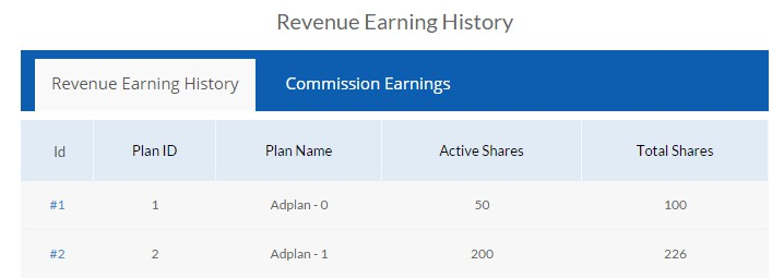 [Risco - Instável] TrafficGoals - Um site de Revenue Sharing interessante! - Página 2 Screenshot