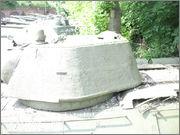 Советский средний танк Т-34, музей Polskiej Techniki Wojskowej - Fort IX Czerniakowski, Warszawa, Polska 34_115