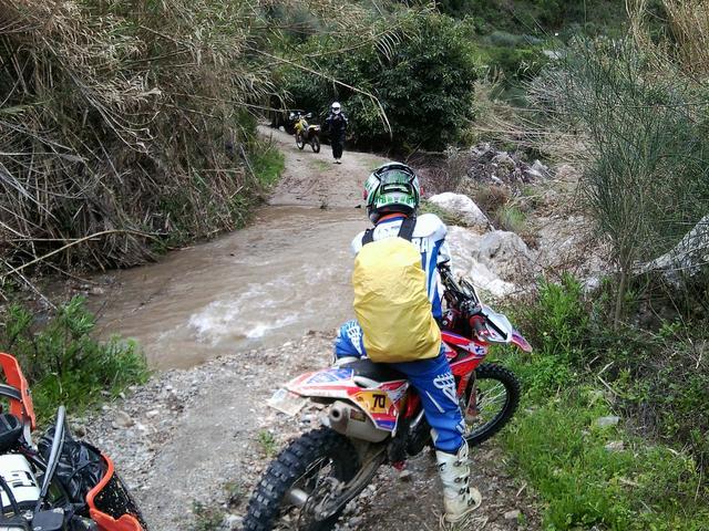 Lanjaron trail extremo (cronica y fotos) Foto4093