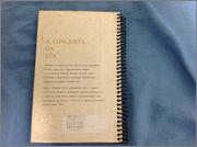 Livros de Astronomia (grátis: ebook de cada livro) 2015_02_25_HIGH_5