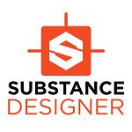 Allegorithmic Substance Designer 2018.2.2.1641 (x64) SD_Black_Title_3_7
