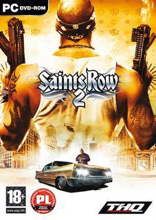 Saints Row 2 [PC]