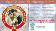 2010 Najlepse Svadbarske Pesme CD 2 Mqdefault_4