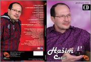 Hasim Catic - Diskografija Jpegprednja