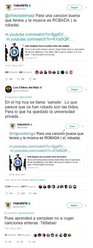 LOS CHIKOS DEL MAIZ - David Simon (26-3-21) // RIOT PROPAGANDA //  SONS of AGUIRRE - Página 4 Chikos_del_maiz-taburete