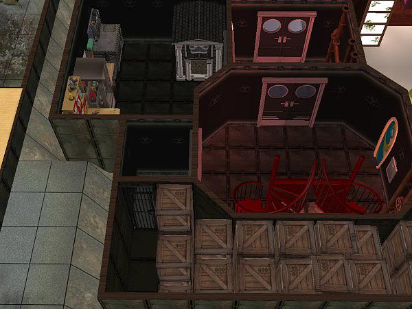 Hellohello: Domy - Stránka 2 Bunker_29