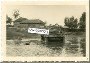 Stug III Ausf. B 1/35 Tamiya Sturmgesch_tz_Abteilung_226_Stug_in_Fluss