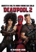 Deadpool 2 - Página 4 Deadpool_two_ver4_xlg