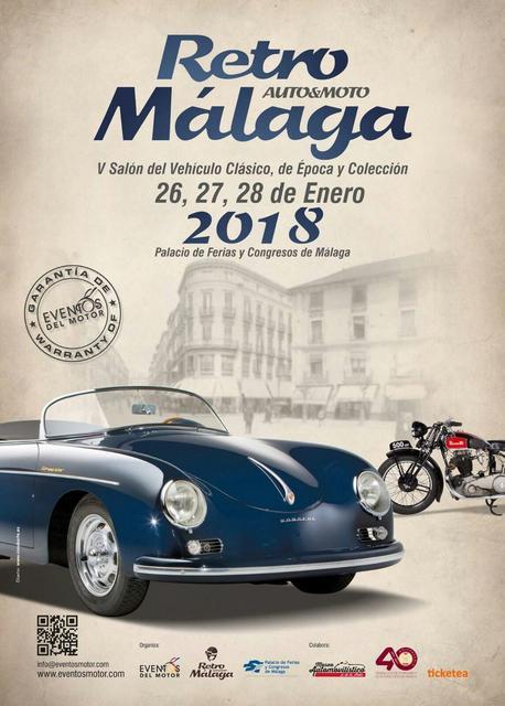 retro malaga 2018 IMG-20171121-_WA0009