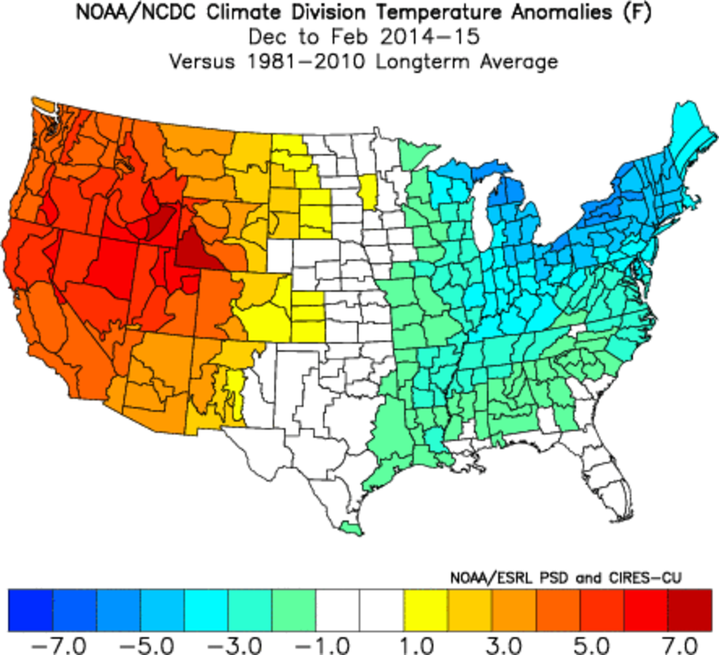 2014-2015 Winter Outlook! 2ly4jn7
