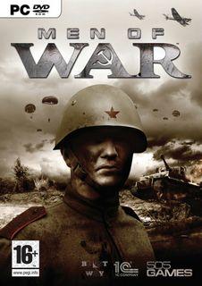 Men of War [PC]