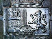 5 pesetas Alfonso XII 1882*18-82 MSM Sun_Apr_29_11-50-47