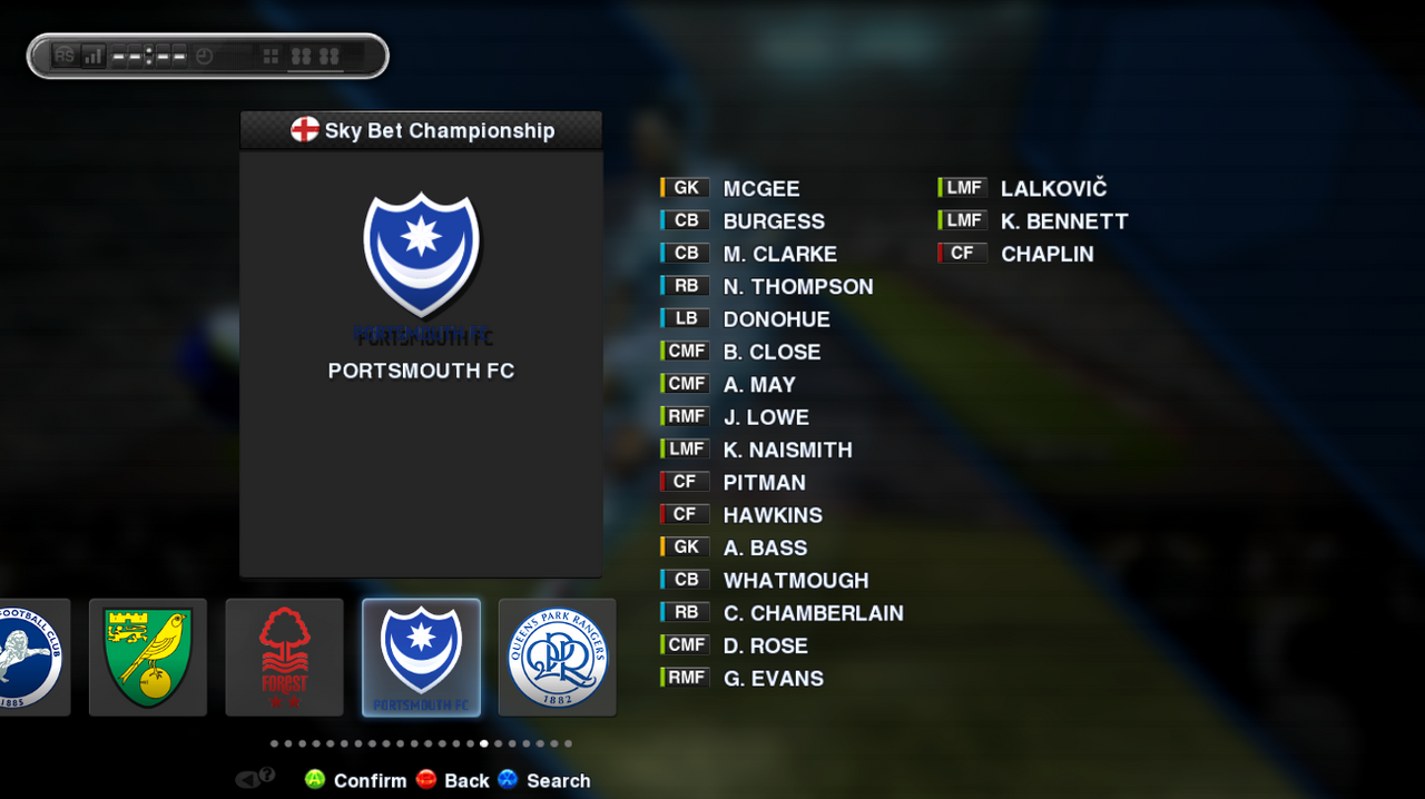 PesEdit Superb Patch - Page 2 Pompey_preview