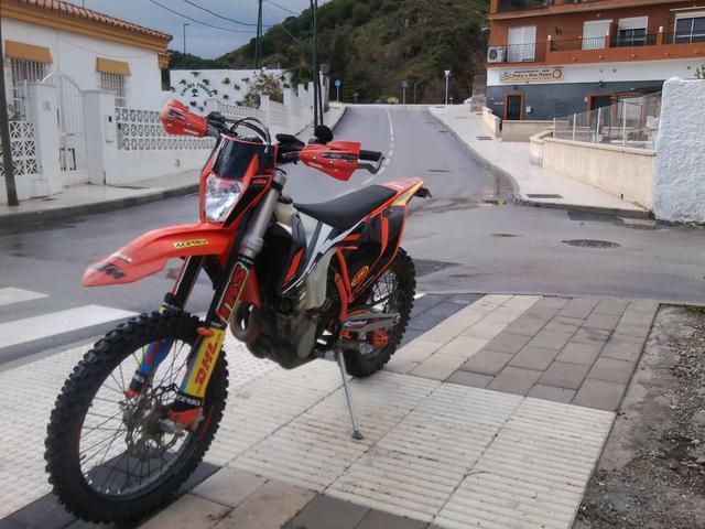 Lanjaron trail extremo (cronica y fotos) Foto4077