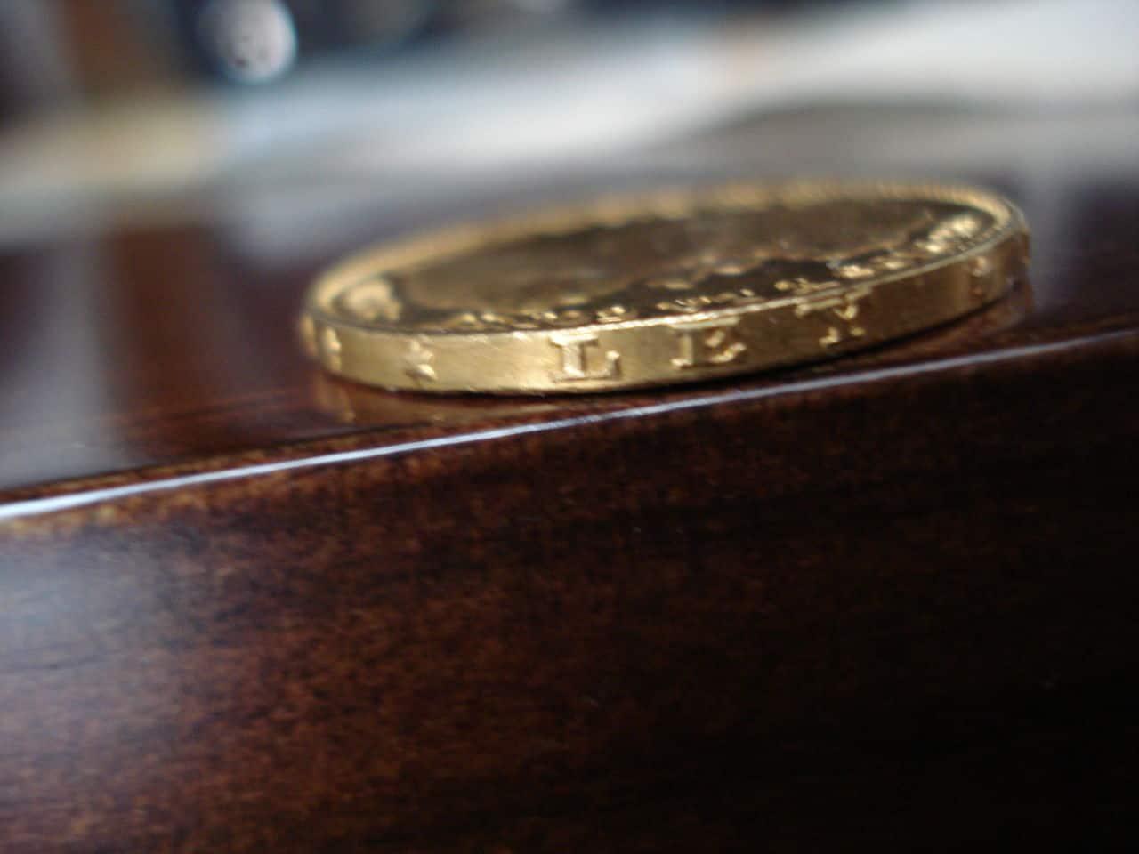 10 escudos 1868*1873 10_escudos_053