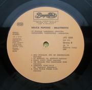 Milica Popovic - Diskografija 1979_vb