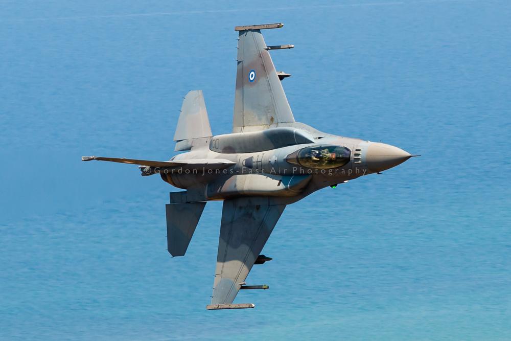 Hellenic Military & Security Multimedia 15554381078_3fc01e01ef_b