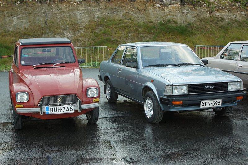 Corolla KE70 Super 1982 11949622_1097020893656242_1990610509_n