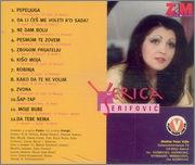 Verica Serifovic - Diskografija 1997_b