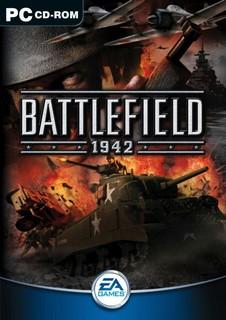 Battlefield 1942 [PC]