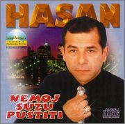Hasan Dudic -Diskografija - Page 2 2002_p