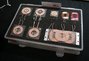 1. Беспроводная зарядка для смартфона (теория) Image
