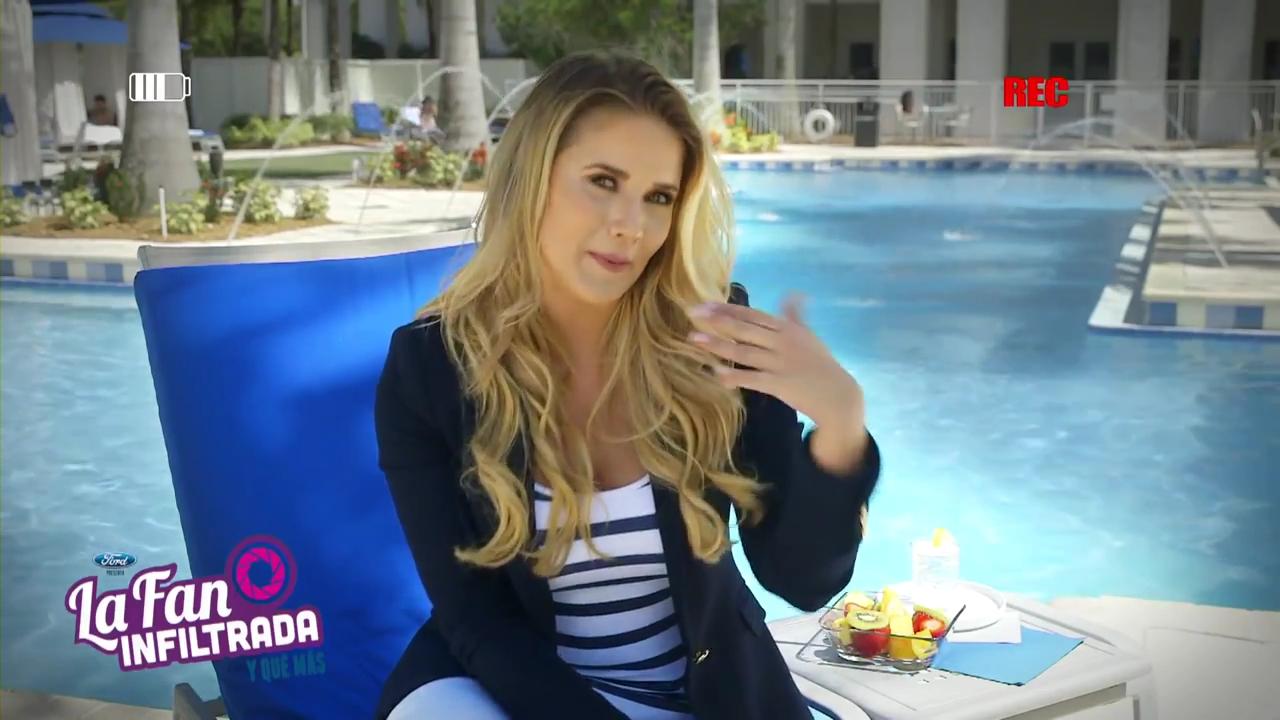 Kimberly Dos Ramos/ /კიმბერლი დოს რამოსი #2 - Page 4 Kimberly_Dos_Ramos_Irina_como_se_relaja_mp4