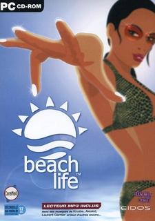 Beach Life [PC]