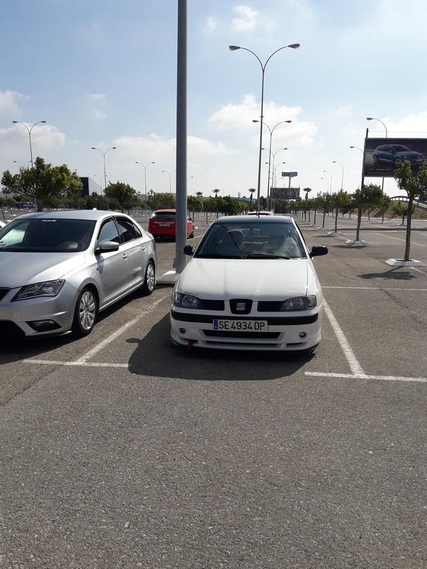 (FOTOS) Kdd V aniversario El Puerto de Santa Maria Cádiz 2 de Octubre de 2016  20161002_122855