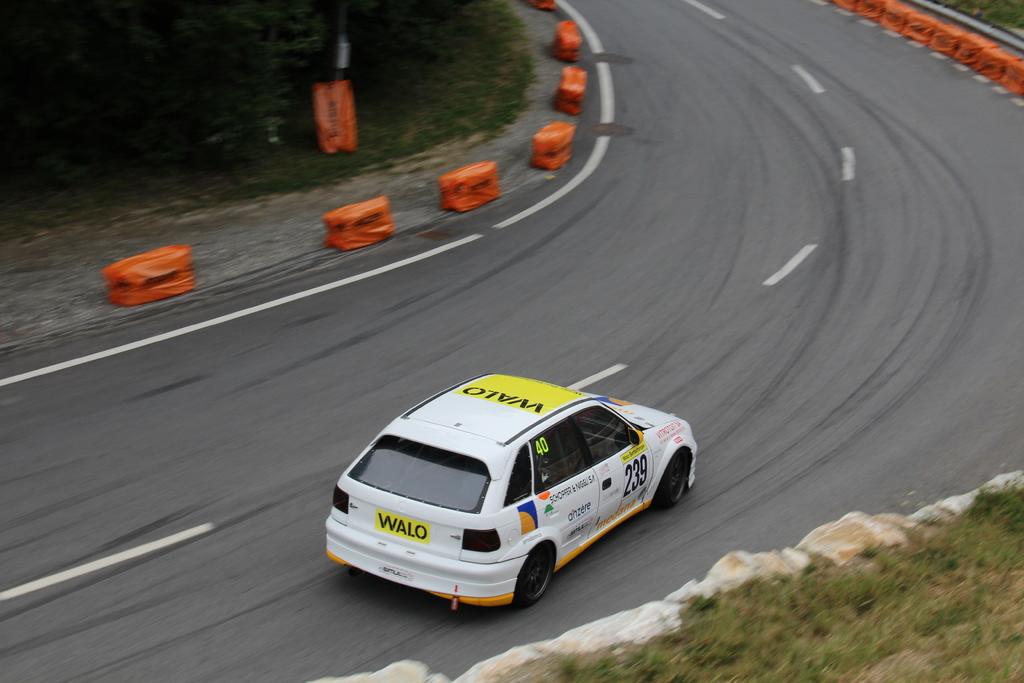 Saison course 2017 de Juju 89: Free Racing club Le Mans Bugatti! - Page 2 IMG_3584