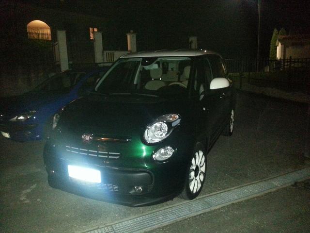 Fiat 500 L 20131107_212131