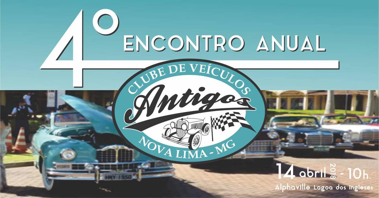 Encontro em Belo Horizonte  29177054_1892881547389828_7120861700080795648_o