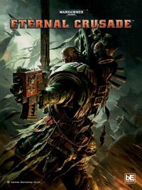 Warhammer 40K: Eternal Crusade [PC]