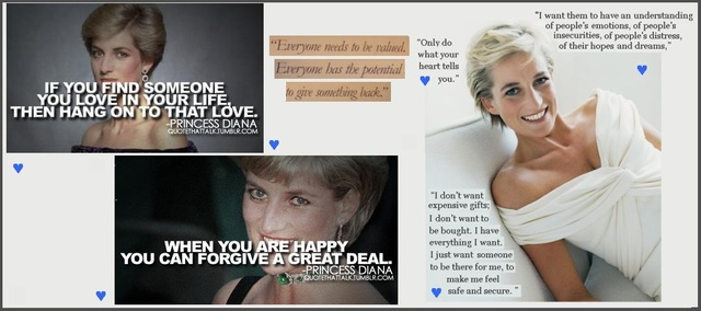 English, my love, Anglophones show up here :) Lady_Diana_quotes_002