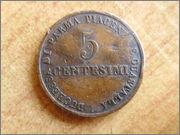 Moneda a identificar P1300026