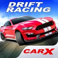 CarX Drift Racing Online [PC]