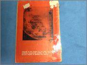 Livros de Astronomia (grátis: ebook de cada livro) 2015_04_16_HIGH_34