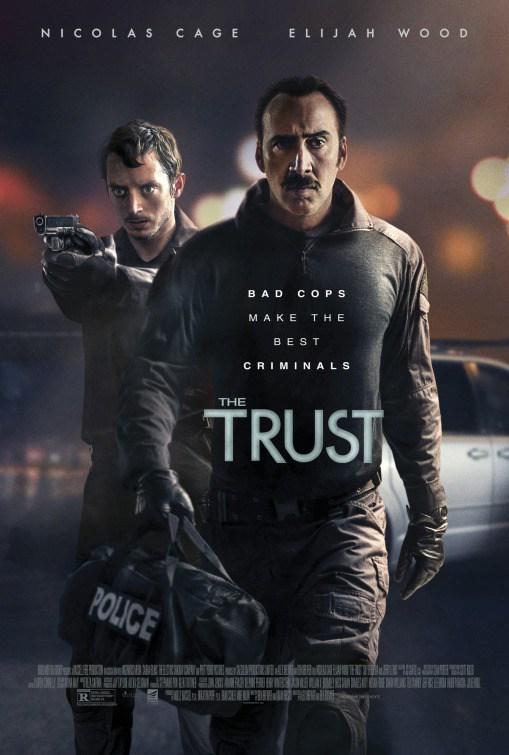 Nicolas Cage - Página 3 Trust
