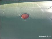 Συζήτηση - στοιχεία - βιβλιοθήκη για F-104 Starfighter DSC02222