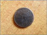 Moneda a identificar P1290807