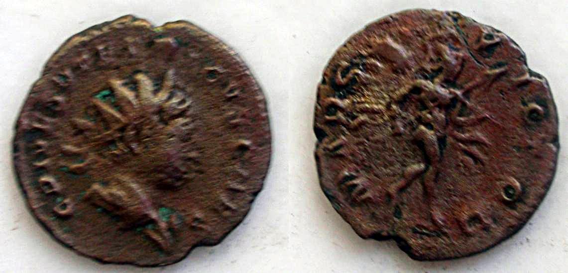 Antoninianos del Imperio Galo-Romano 00_ant_tetricoii