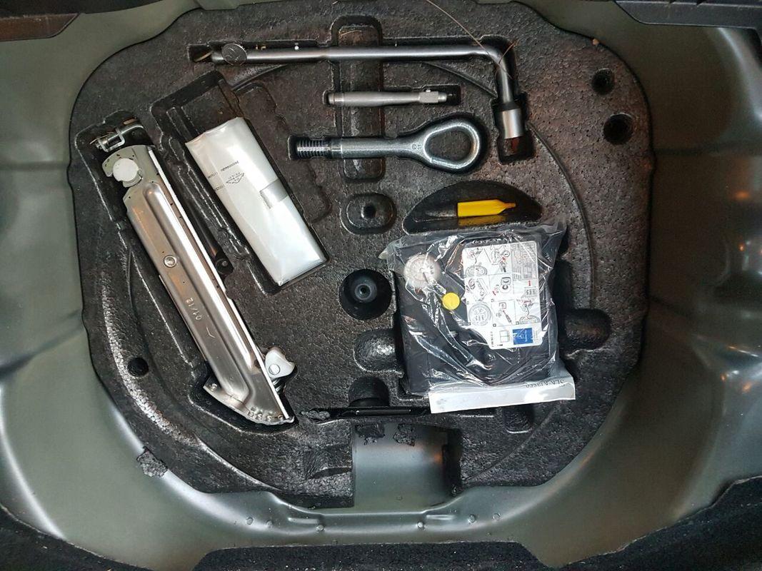 R172 SLK 250 2012/2012 - R$ 122.000,00 IMG-20170515-_WA0124