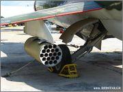 Συζήτηση - στοιχεία - βιβλιοθήκη για F-104 Starfighter DSC02215