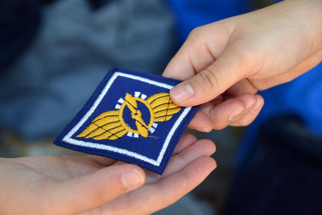 Hellenic Military & Security Multimedia Stya_03