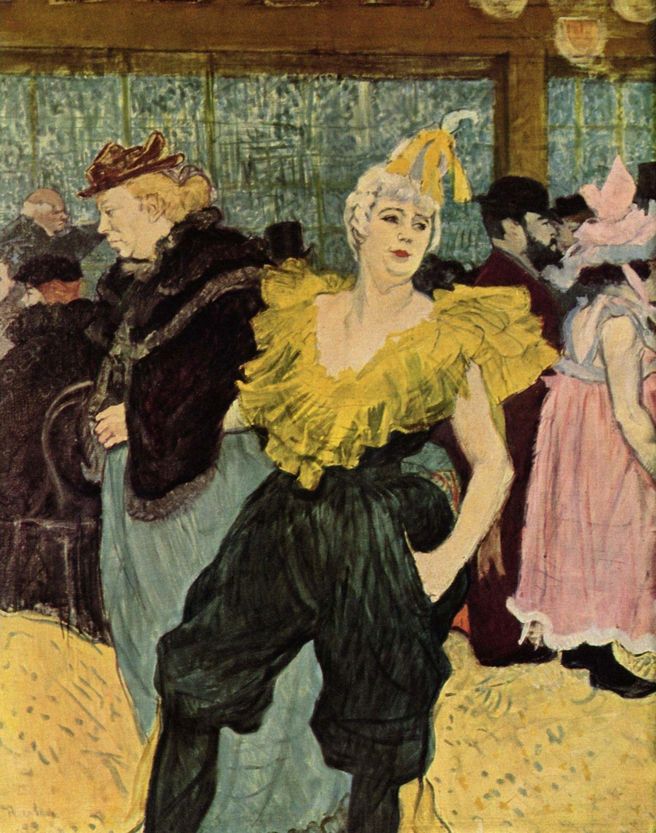 Henri de Toulouse-Lautrec - Page 3 Henri_de_Toulouse_Lautrec_036