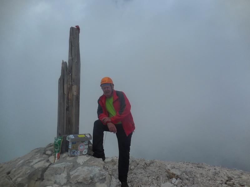 Planinari i alpinisti - Page 13 DSCN2695