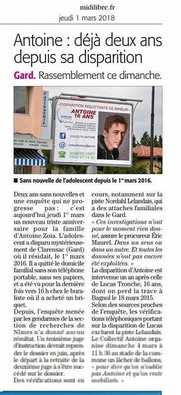 disparition d'Antoine Zoïa - Page 2 28379694_1226017374197391_5783615201450393600_n
