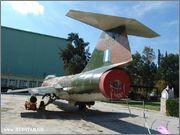 Συζήτηση - στοιχεία - βιβλιοθήκη για F-104 Starfighter DSC02224