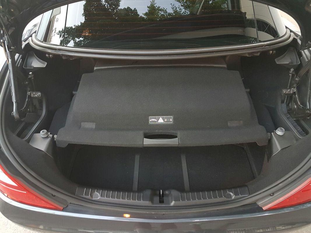 R172 SLK 250 2012/2012 - R$ 122.000,00 IMG-20170515-_WA0127