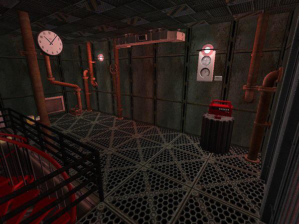 Hellohello: Domy - Stránka 2 Bunker_18